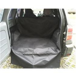 Smartpet Подстилка в багажник автомобиля с защитой боковин и бампера