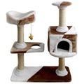 Fauna International CAMILA Игровая площадка для кошек