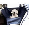 Fauna International Подстилка на сидение автомобиля для перевозки собак