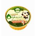 Organix Консервы для собак с телятиной