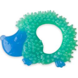 Petstages Игрушка для собак Mini ОРКА ёжик