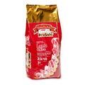 Frank's ProGold Сухой корм Ягненок и рис для собак с Деликатным пищеварением