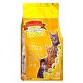 Frank's ProGold Сухой корм для котят Курица