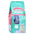 Frank's ProGold Сухой корм для кошек, склонных к полноте