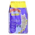 Frank's ProGold Сухой корм для пожилых кошек