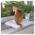 Trixie Лежак для кошек на Подоконник