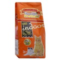 Frank's ProGold Сухой корм для домашних и кастрированных кошек