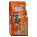 Сухой корм Frank's ProGold для домашних и кастрированных кошек Indoor 36/12