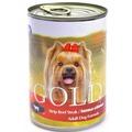 Nero Gold Консервы для собак Говяжьи отбивные