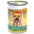 Nero Gold Консервы для собак Куриные бедрышки