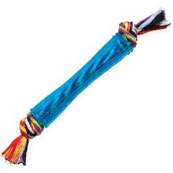 Petstages Игрушка для собак ОРКА-палочка
