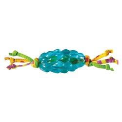 Petstages Игрушка для собак мелких пород Mini ОРКА-шишка