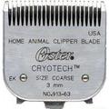 Oster Mark-II ножевой блок Coarse