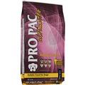 Pro Pac Ultimates Сухой корм MEADOW PRIME для собак с ягненком и картофелем