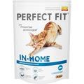 Perfect Fit Cухой корм для домашних кошек In-Home с лососем