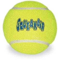 Kong Air мячик теннисный
