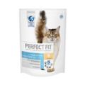 Perfect Fit Сухой корм для кошек, склонных к избыточному весу In-Form с курицей