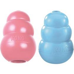 Kong Puppy игрушка для щенков классик