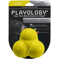 JBL NovoGrano Color mini Click Основной корм для усиления цвета маленьких рыб