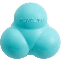 JBL NovoGuppy Основной корм для гуппи и других живородящих