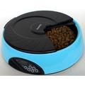 Feedex Автокормушка на 4 кормления для 1-1,2кг корма PF2