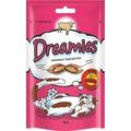 Dreamies Лакомые подушечки с Говядиной