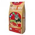 Puffins Сухой корм для собак Жаркое из говядины