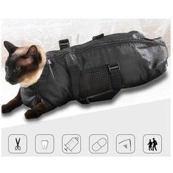 Smartpet Процедурная сумка для кошек