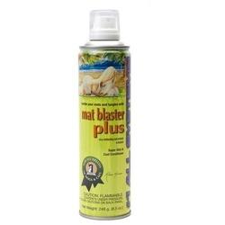#1 All systems Moisturizing coat protector - спрей для увлажнения и восстановления кожи и шерсти