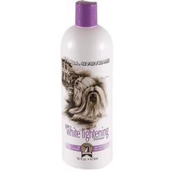 #1 All systems P.W. Lightening shampoo - шампунь осветляющий