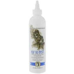 #1 All systems Ear so Fresh - средство для чистки ушей у животных