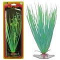 Penn-Plax Растение HAIRGRASS светящийся