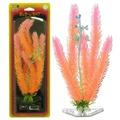 Penn-Plax Растение CLUB MOSS