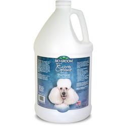 Bio-groom Econogroom Shampoo - шампунь эконогрум
