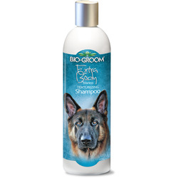 Bio-groom Шампунь-кондиционер для объема Extra Body для собак