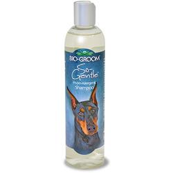 Bio-groom So-Gentle - шампунь гипоаллергенный