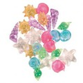 Trixie Разноцветные Ракушки для аквариума