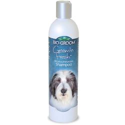 Bio-groom Groom'n Fresh - шампунь дезодорирующий