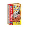 Cliffi Бисквиты для крупных собак Анти-Стресс (Protection Big)