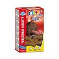 Cliffi Бисквиты для крупных собак Контроль веса (Light)