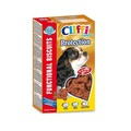Cliffi Бисквиты для мелких собак Анти-Стресс (Protection Small)