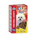 Cliffi Бисквиты для мелких собак Контроль веса (Light)
