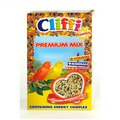 Cliffi Корм для канареек (Premium Mix Canaries)
