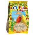 Cliffi Корм для канареек (Superior Mix Canaries)