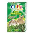 Cliffi Корм для кроликов - Фитококтейль (Pippi Physiologic Premium)