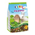 Cliffi Корм для кроликов (Filippo Superior for dwarf rabbits)