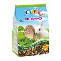 Cliffi Корм для кроликов (Filippo Superior for dwarf rabbits)