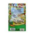 Cliffi Корм для морских свинок (Gilda Superior for Guinea pigs)