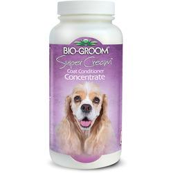 Bio-groom Super Cream - супер крем