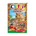 Cliffi Корм для хомяков и мышей (Ferdi Premium for Hamsters&Mice)